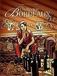 Ch�teaux Bordeaux, Tome 5 : Le classe...