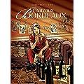 Ch�teaux Bordeaux, Tome 5 : Le classement