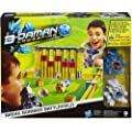 B-Daman - A4464E350 - Jeu De Soci�t� - Break Bomber Battle Set
