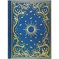 Celestial Journal (Notebook)