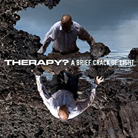 A Brief Crack Of Light [Explicit]