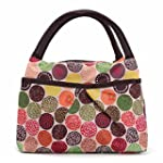 ZXKEE Color� Bonbons Beige Sac � main...