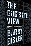 img - for The God's Eye View book / textbook / text book