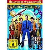"""Nachts im Museum 2 (inkl. DVD mit Digital Copy)von """"Ben Stiller"""""""