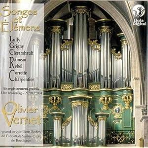 Découvrir l'orgue par le disque - Page 2 61dIX1kVG7L._SL500_AA300_
