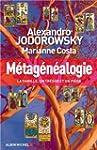 M�tag�n�alogie : La famille, un tr�so...