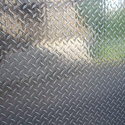 1-x-tole-ondulee-larme-plaque-1250-x-625-mm-25-4-mm-aluminium-brillant-diamant