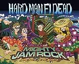 HARD MA FI DEAD