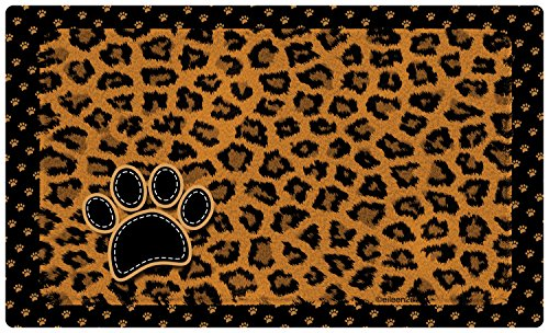 Drymate Pet Bowl Place Mat In Furtitude 12 By 20 Inch