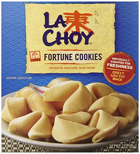 la-choy-fortune-cookies-3oz-box-pack-of-4-by-la-choy
