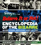 Ripley's Believe It or Not! Encyclope...