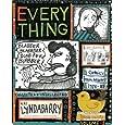 Blabber Blabber Blabber: Volume 1 of Everything