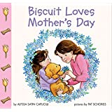 Biscuit Loves Mother's Day (Biscuit)