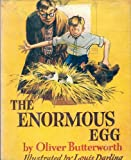 The Enormous Egg (18th Printing)
