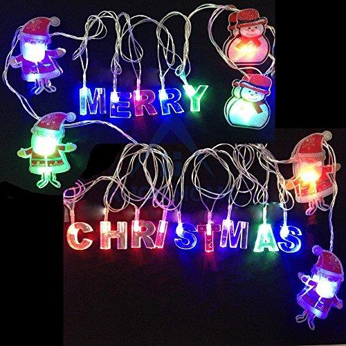 *christmas! 🌲