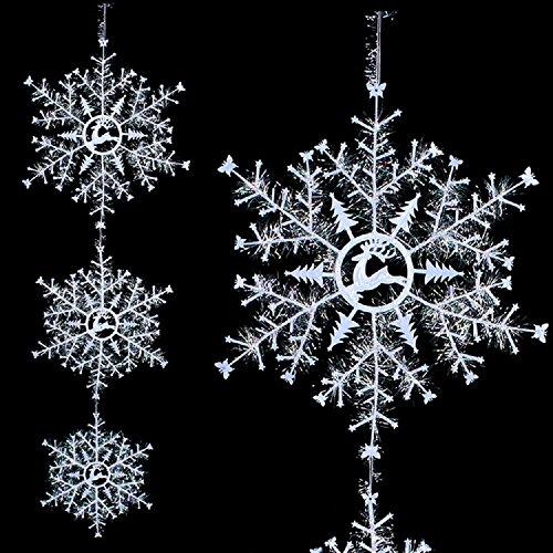 deer-christmas-snowflake-decoration-quality-snowflake-ornaments-christmas-tree-pendant-3