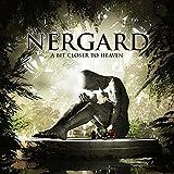 A Bit Closer To Heaven Nergard