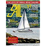 Sail (1-year auto-renewal)