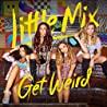 Image of album by Little Mix