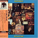 Reflection by Pentangle (2007-07-16)