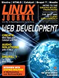 img - for Linux Journal February 2012 book / textbook / text book