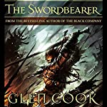 The Swordbearer | Glen Cook