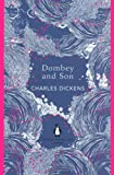 Charles Dickens Dombey and Son (Penguin English Library)