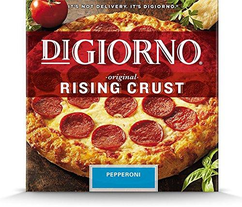 digiorno-pizza-rising-crust-peppperoni-28-oz-pack-of-2