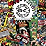 DC COMICS 2014  CALENDAR (Calendars 2014)