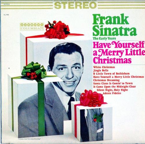 Frank Sinatra - Frank Sinatra: The Early Years - Zortam Music