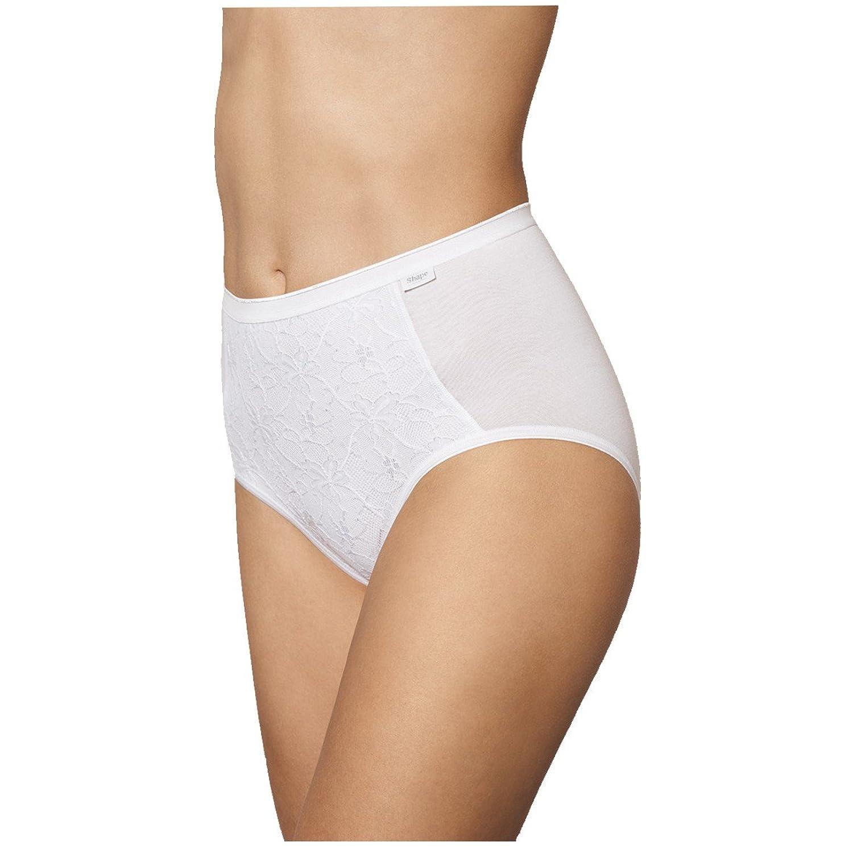 Speidel Damen Basic Taillen-Formslip Shape 5er Pack 9306 kaufen