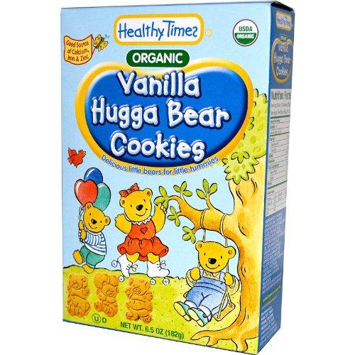 healthy-times-hugga-bear-cookies-vanille-65-oz-182-g