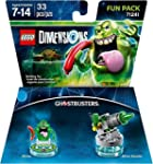 Ghostbusers Slimer Fun Pack - LEGO Di...