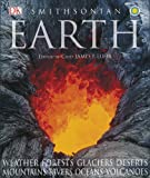 img - for Earth book / textbook / text book