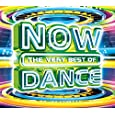 The Very Best of NOW Dance (2014)