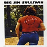 Big Jim's Back