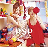 You're Not Alone♪RSP
