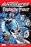 Marvel Adventures Fantastic Four Vol. 7: The Silver Surfer (v. 7) (0785124853) by Fred Van Lente
