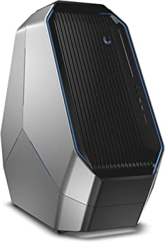 Dell Alienware Area 51-3993 Computer
