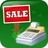 Garage Sale Checkout