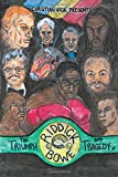 The Triumph and Tragedy of Riddick Bowe