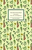 Image de Das kleine Kräuterbuch (Insel-Bücherei)