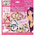 Style me up 621 - Charm Armb�nder