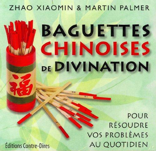 Baguettes chinoises de divination pour resoudre vos problemes au quotidien - Comment tenir des baguettes chinoises ...