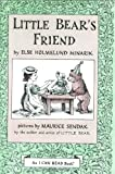 Little Bear's Friend (I Can Read Book 1) (0060242566) by Minarik, Else Holmelund