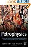 Petrophysics: Theory and Practice of...