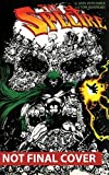 The Spectre Vol. 1: Crimes and Judgements