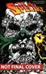 The Spectre Vol. 1: Crimes and Judgem...