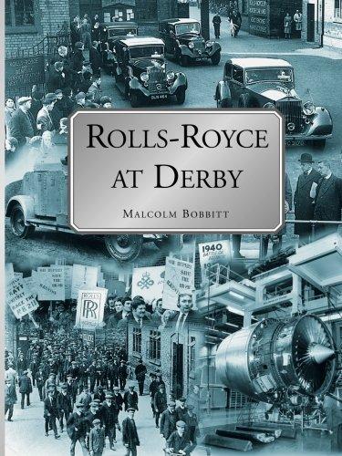 rolls-royce-at-derby