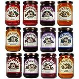 12-Jar Variety Pack: BESTSELLERS